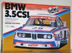 DOYUSHA 1/12 BMW 3.5 CSL