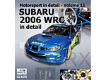 MOTORSPORT ID  SUBARU IMPREZA RALLY IN DETAIL
