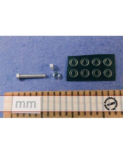 RBM NA 1.05mm .042