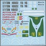 STUDIO 27 1/20 1/20 CG901B LEYTON HOUSE