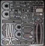 STUDIO 27 1/24 FERRARI F430 CHALLENGE
