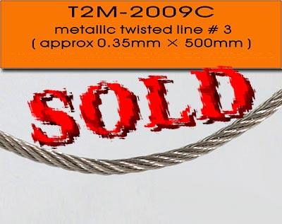 T2M NA 0.35mm 0.014