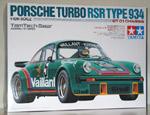 TAMIYA 1/12 TAMIYA 1/12 TamTech Porsche 934