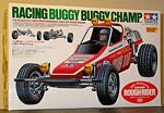 TAMIYA 1/10 Tamiya Off-Road Racer Rough Rider SRB