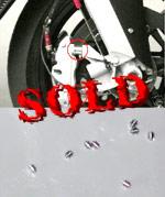TOP STUDIO 1/12 Moto GP Parts for Caliper