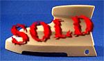 THUNDER VALLEY 1/12 RESIN AIR SCOOP TRANSKIT TAMIYA 1/12 TEXACO M23