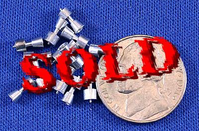 THUNDER VALLEY 1/20 ALU TURNED VELOCITY STACKS TAMIYA 1/20 HONDA RA272