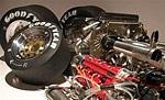 bestbalsakits' WIP Ferrari 126C by Jacques Joliff