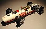 bestbalsakits' WIP Tamiya 1/12 Honda RA273 by Jacques Joliff
