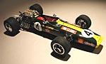 bestbalsakits' WIP Tamiya 1/12 Lotus 49 by Jacques Joliff